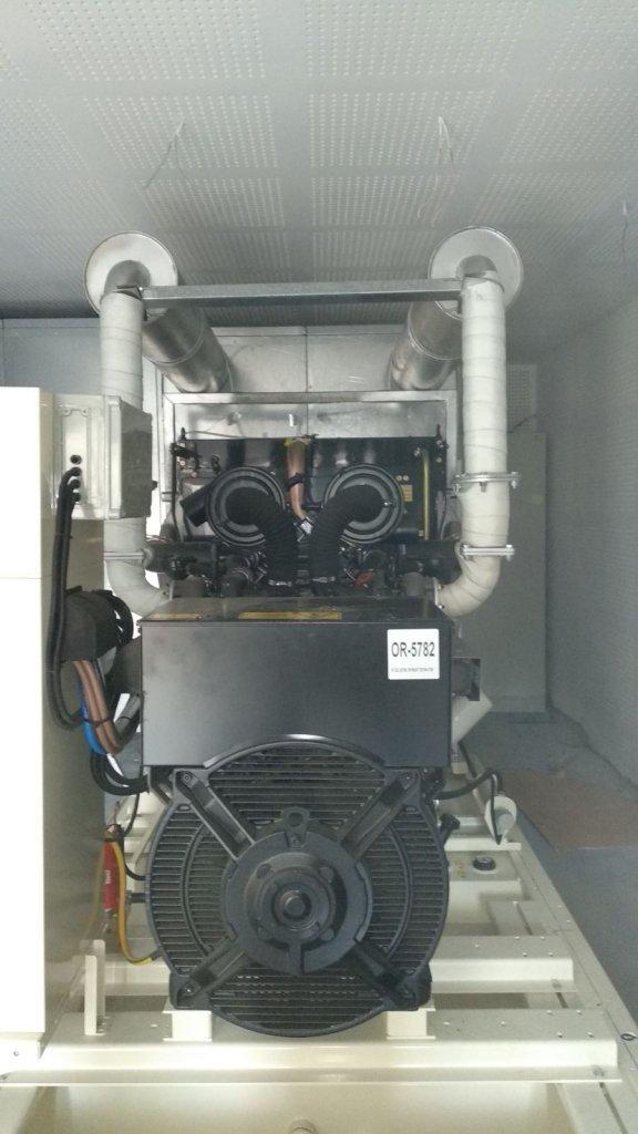 UDPK4125